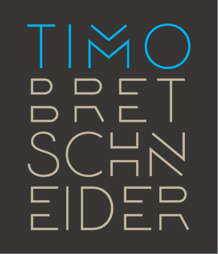 Timo Bretschneider